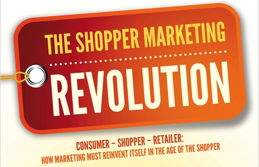 shopper marketing at traditional retail an Today's shoppers have too many options, and their expectations for a  in the  meantime, traditional retail environments increasingly seem.